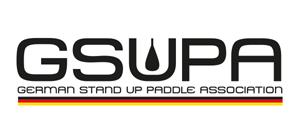 logo-gsupa