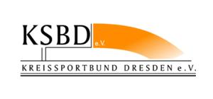Kreisportbund Dresden