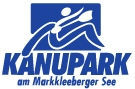 logo-kanupark-markkleeberg