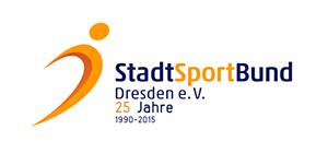 Stadtsportbund Dresden e.V.