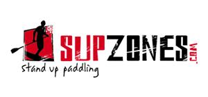 supzones.com