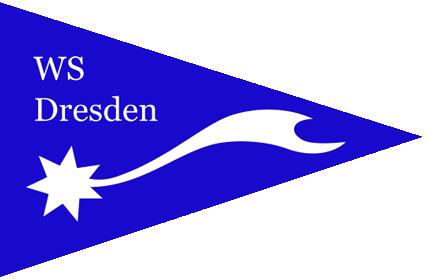 Kanu-wsd.de