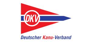 Deutscher Kanu Verband