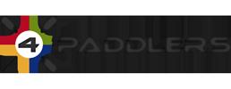 logo-4paddlers