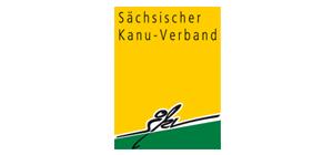 Sächsischer Kanu-Verband